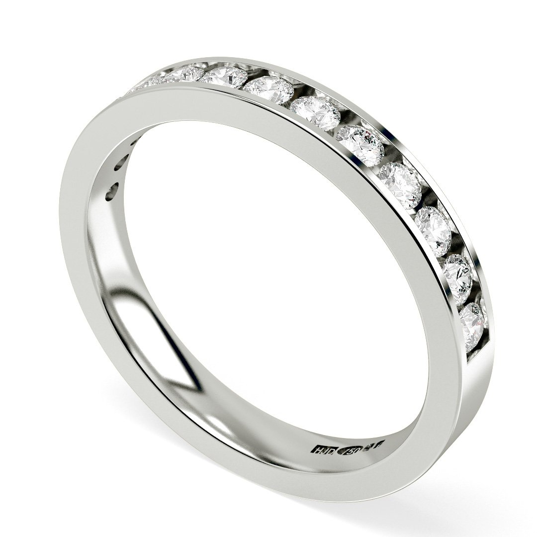 Half_Eternity_ring_in_white_gold